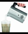 WMF - spieniacz do mleka Lineo
