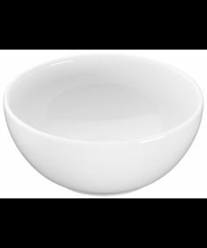 WMF - misa porcelanowa okrągła 15cm Various