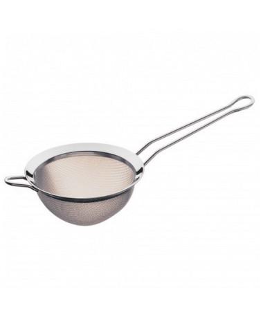 Sito Gourmet 12cm