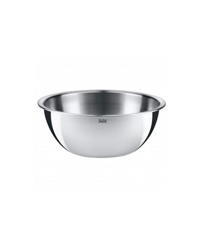Misa kuchenna 16cm