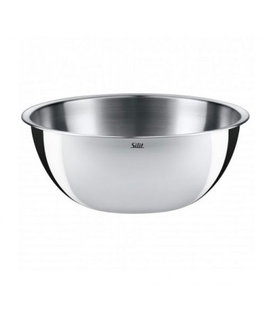 Misa kuchenna 20cm