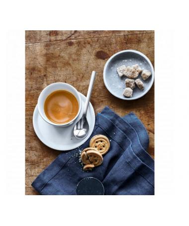 WMF - komplet 6 łyżeczek do herbaty NUOVA