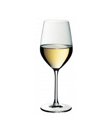 Kieliczek do białego wina easy Plus