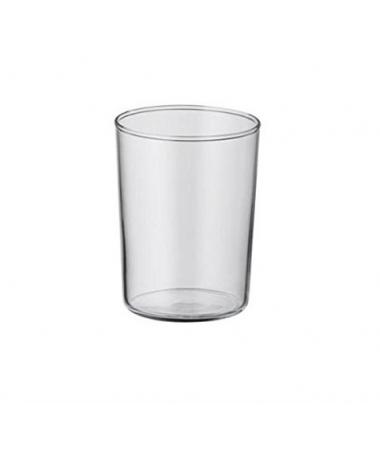 WMF - wkład szklany do szklanki do herbaty Kult