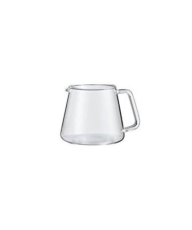 WMF - wkład szklany do zaparzacza Tea Time