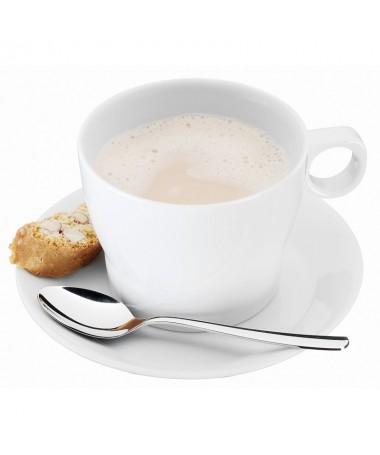WMF - filiżanka do kawy Barista
