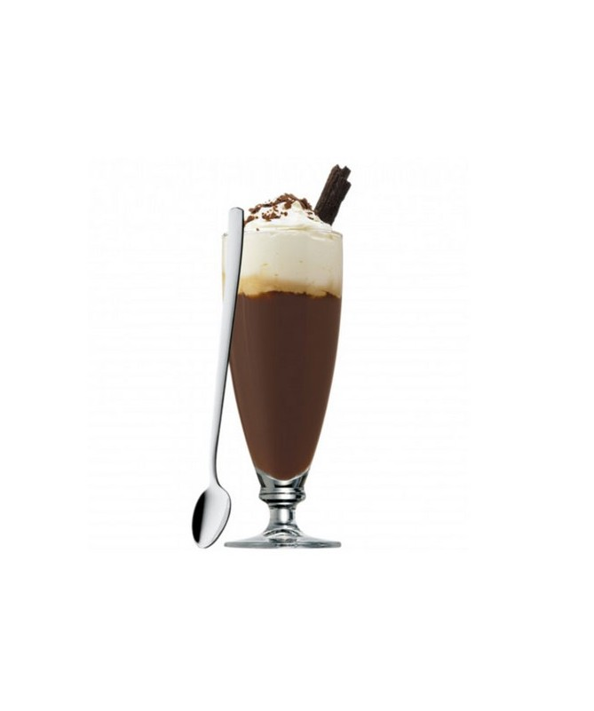 WMF - szklanka do kawy mrożonej Clever&More