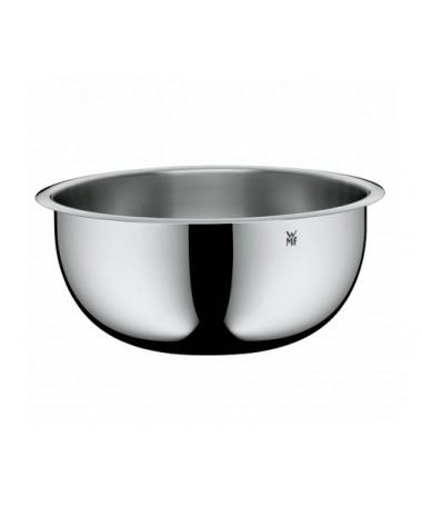 Misa kuchenna 28cm Function Bowla