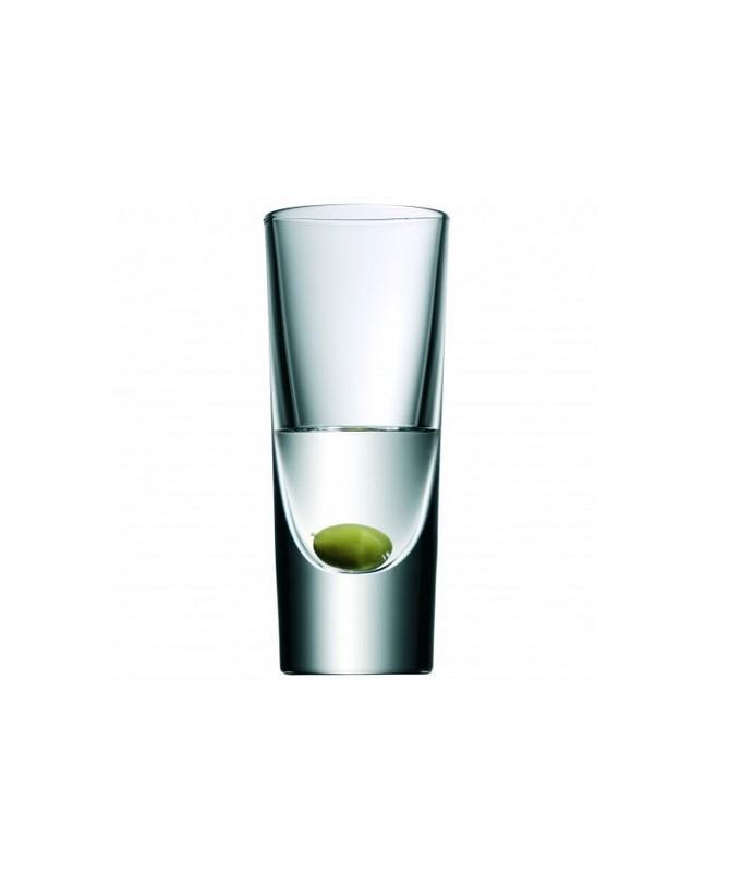 Zestaw 2cz. szklanek do apertiv Clever&More