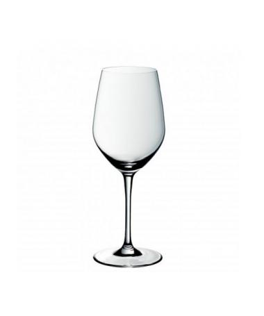 Kieliszek do czerwonego wina easy Plus