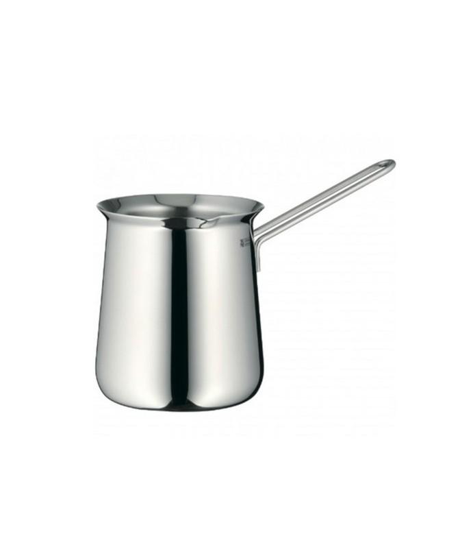 WMF - dzbanek do kawy mokka Gourmet