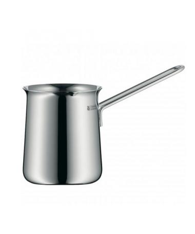 WMF - dzbanek do kawy mokka 340ml Gourmet
