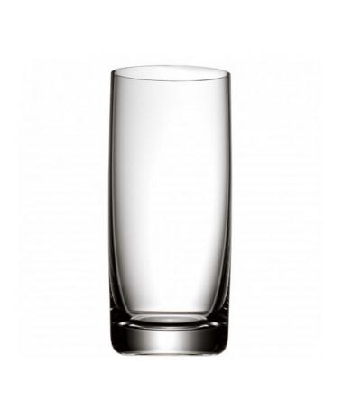 Zestaw 6 szklanek do long drinków easy