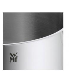 WMF - garnek wysoki 24cm Trend