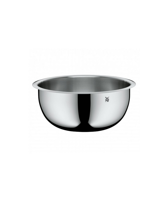 Misa kuchenna 24cm Function Bowls