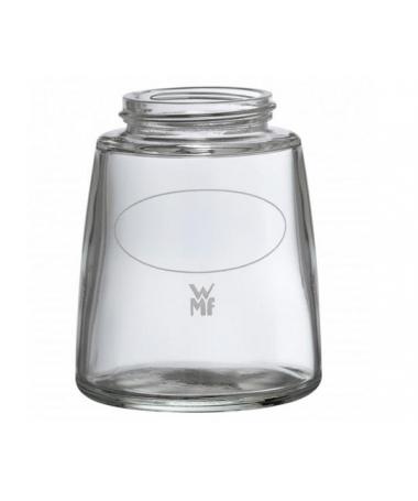 Pojemnik szklany do młynka de Luxe