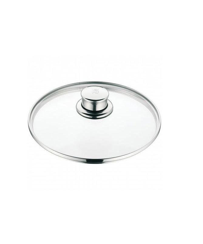 WMF - szklana pokrywa Diadem Plus 20cm
