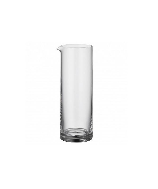 WMF - wkład szklany do zaparzacza Kult
