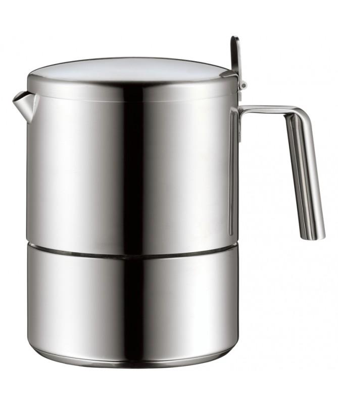 WMF - zaparzacz do herbaty KULT na 6 filiżanek