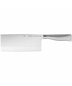 WMF - nóż chiński Grand Gourmet