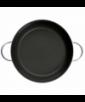 WMF - patelnia do smażenia i serwowania nieprzywierająca CeraDur Profi 28cm