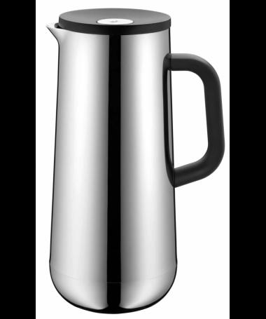 Termos do kawy 1,0l Impulse stal szlachetna