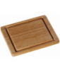 WMF - deska bambusowa 26x20cm