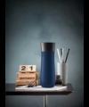 Kubek termiczny 0,35l Impulse niebieski