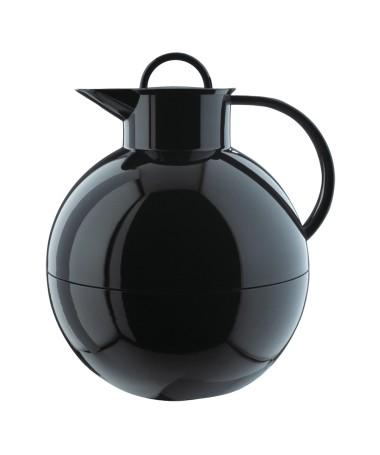 "Termos kula ""Kugel"" black 0,94l"