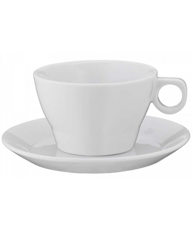 WMF - filiżanka do cappuccino Barista 380ml