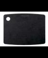Deska do krojenia 377x277mm