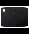 Deska do krojenia 330x230mm