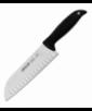 Nóż japoński Santoku 180 mm Menorca