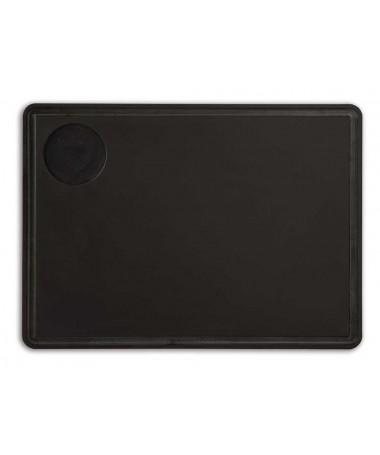 Deska do serwowania / krojenia 330x230mm
