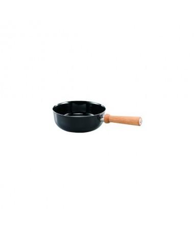 Rondel do fondue serowego