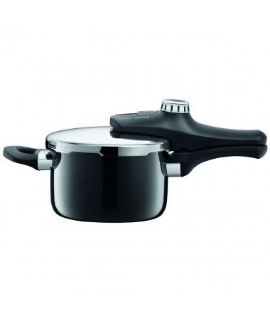 Szybkowar Econtrol Black 2,5l