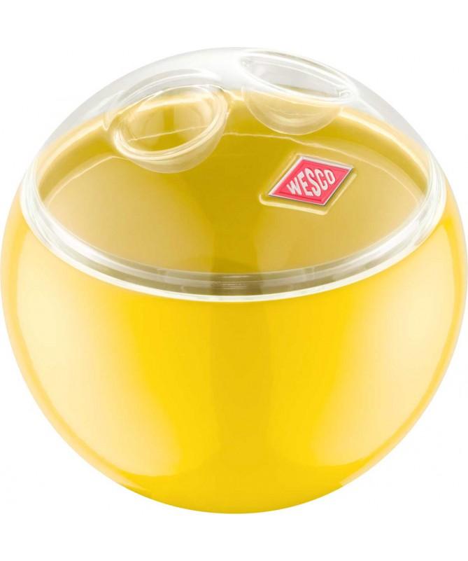 Pojemnik Miniball