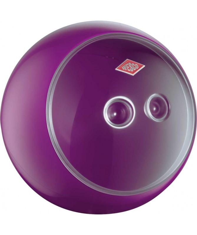 Pojemnik Spacy Ball