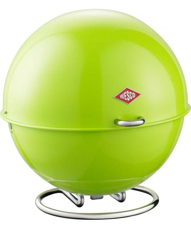 Chlebak / pojemnik / misa Superball